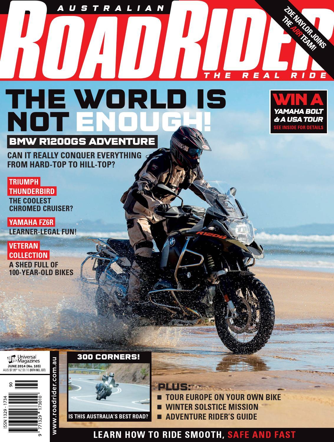 Never Underestimate an Old Man mit Kawasaki Motorrad Qualit/ät Metall Schild