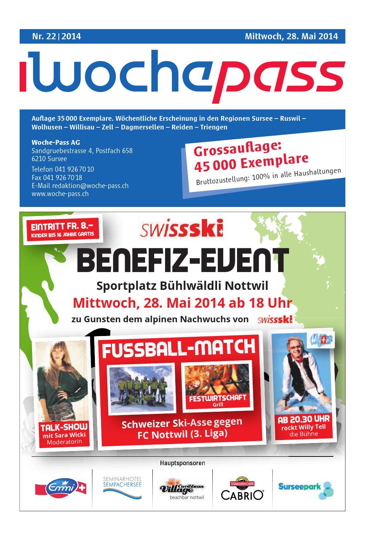 Serise Partnervermittlung In Thurgau Christliche Partnersuche In
