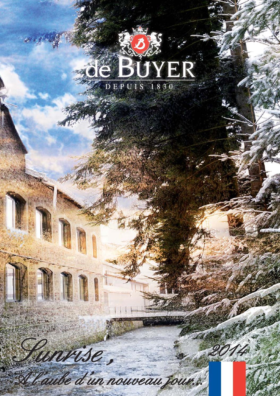 Diam/ètre 20 cm De Buyer 5130.20 Carbone Plus Po/êle Ronde Coupe Lyonnaise Queue Inox Froide T/ôle dAcier Blanche