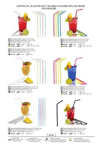 69220 1 Rolle Frischhaltefolie perforiert 30 x 30 cm x 500 m Verpackungsfolie