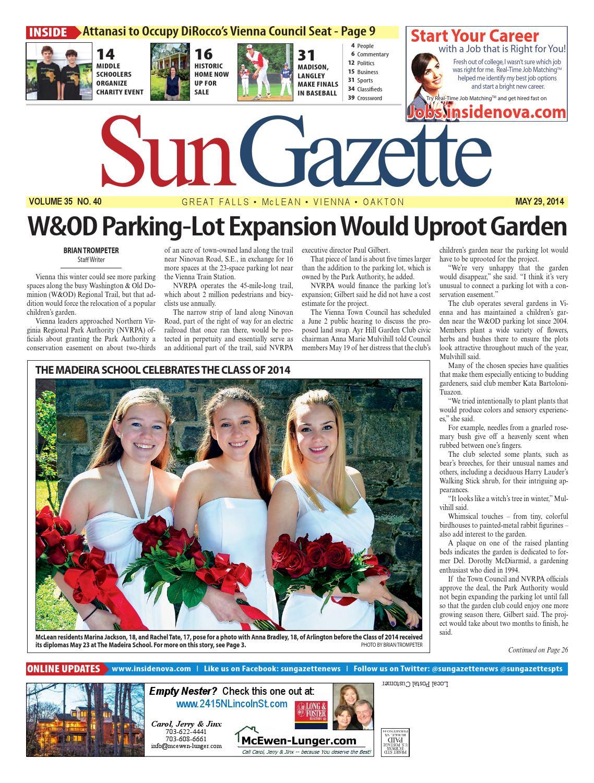 Sun Gazette Fairfax May 29 3c86b829ceb9