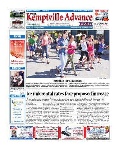 Kemptville052914 by metroland east kemptville advance issuu page 1 fandeluxe Gallery