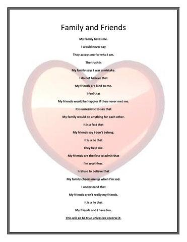 Hannahs Reverse Poem By Sarah Milling Issuu