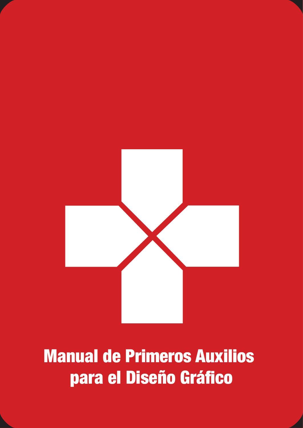 Manualaux by Idalia Becerra - issuu