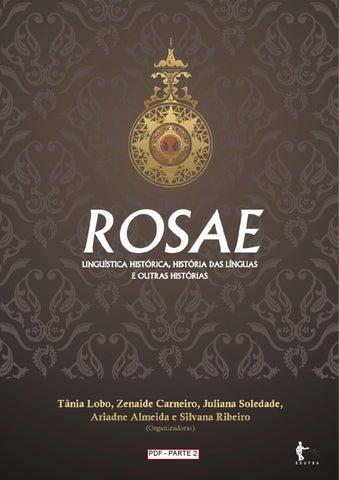 Parte2 rosae ling histrica histrias da lnguas e outras pdf parte 2 fandeluxe Gallery