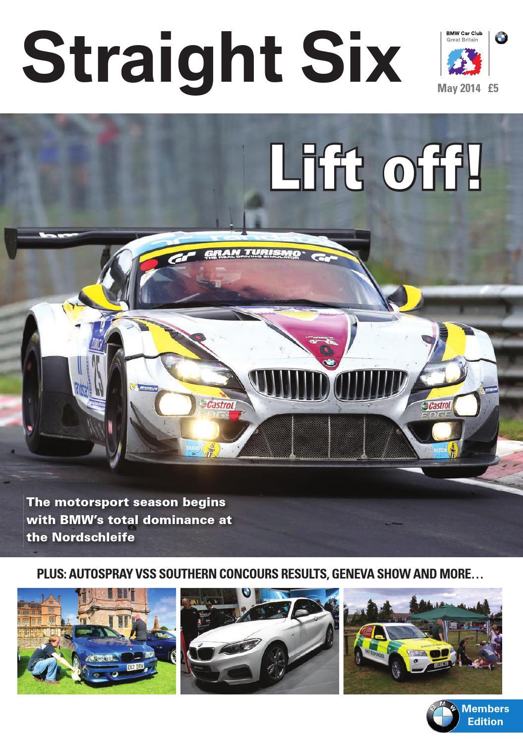 BMW RACING PREMIUM CAR SEAT COVERS PROTECTORS 100/% WATERPROOF //FITS BMW i3
