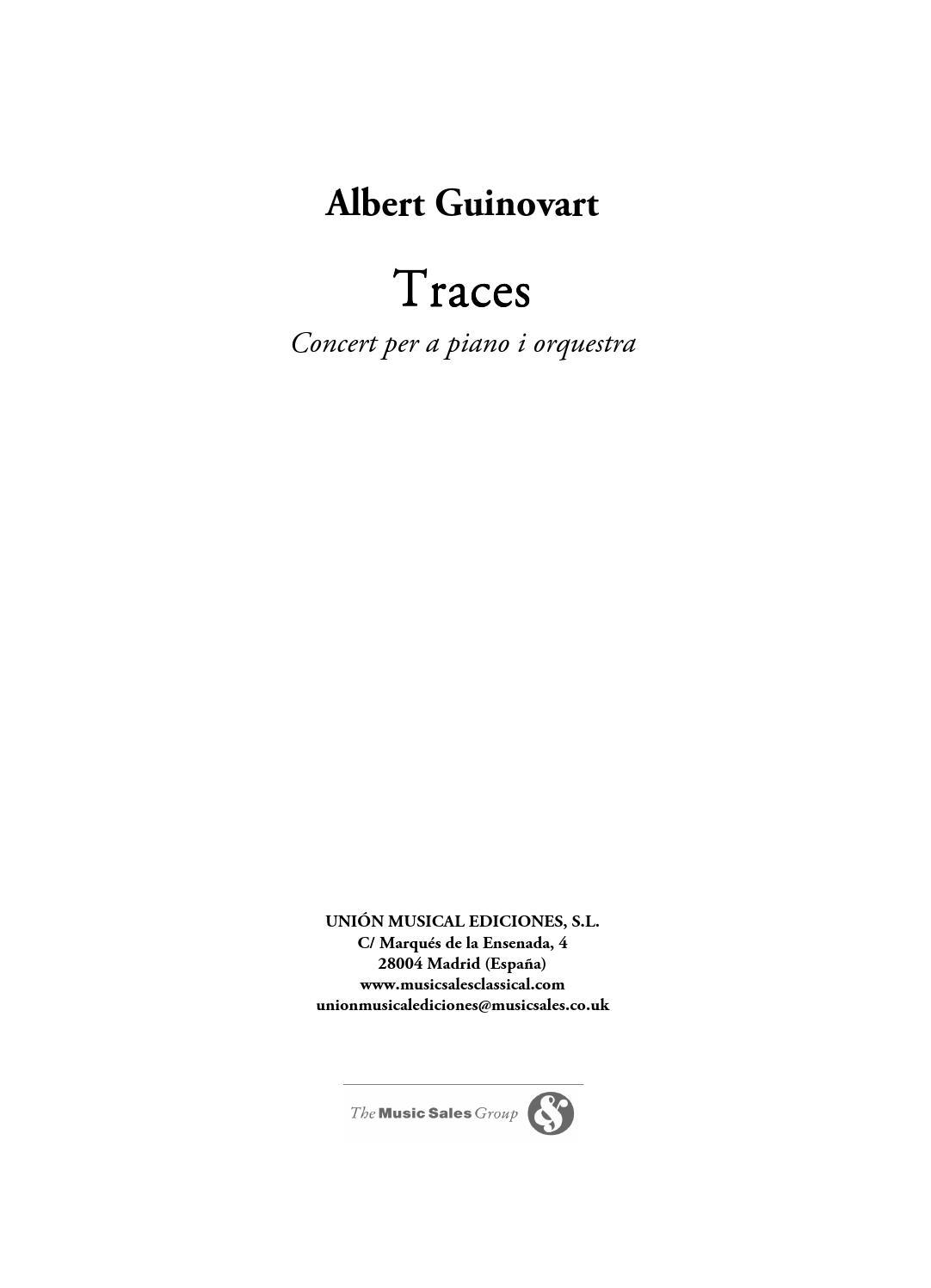 NOBGP Sonom/ètre de sonom/ètre num/érique testeur de contr/ôle de d/écibel Auto-/étalonn/é pour lindustrie et la Vie Quotidienne Plage de Mesure du Volume en d/écibelm/ètre 30-130dB