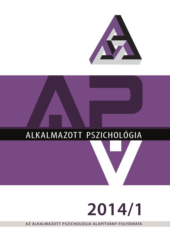 Apa 2014 1 by Móni Szabó - issuu bc2665e8f6