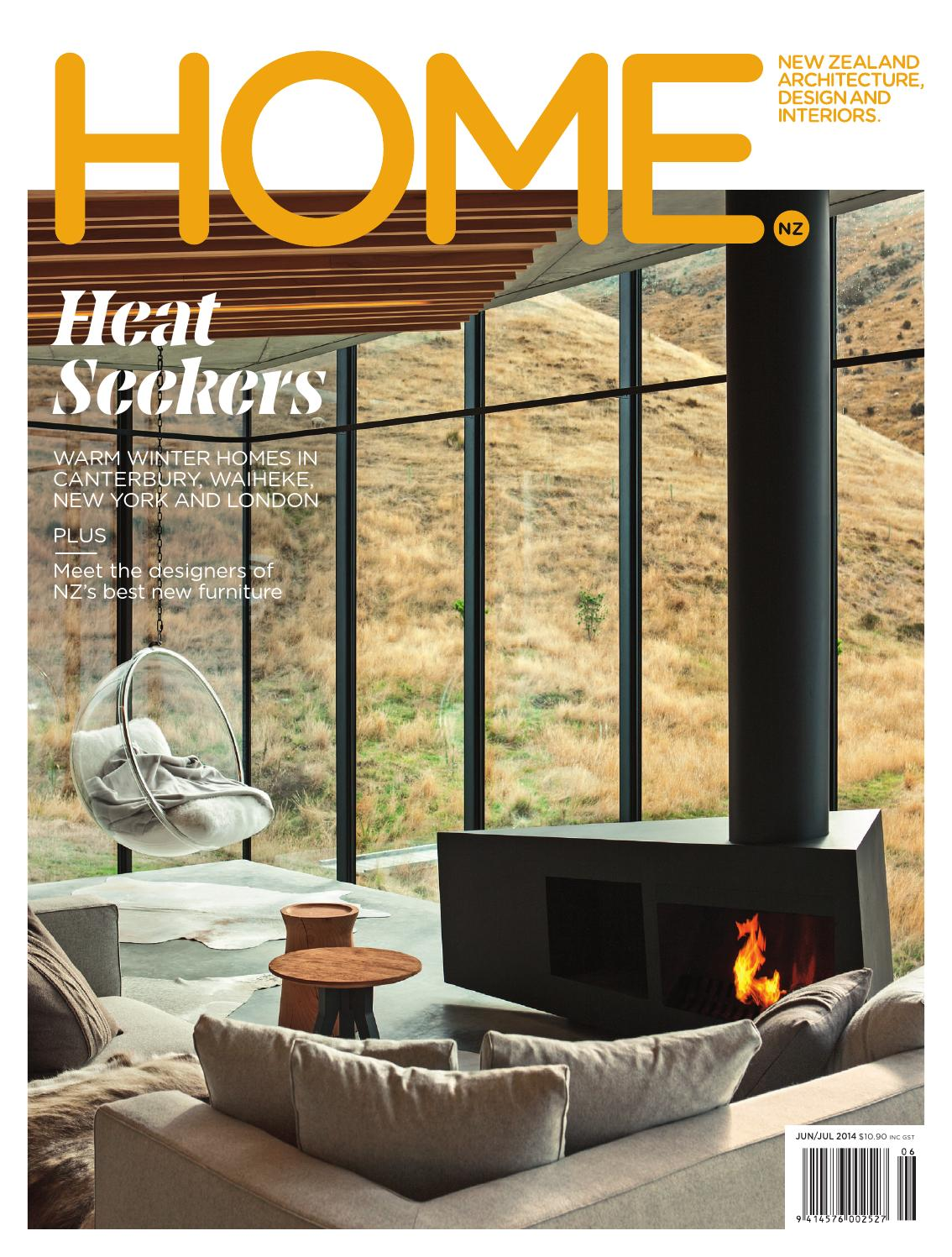 Home Nz June July 2014 By Issuu Wolsten Wiring Diagrams Heated Mirrors
