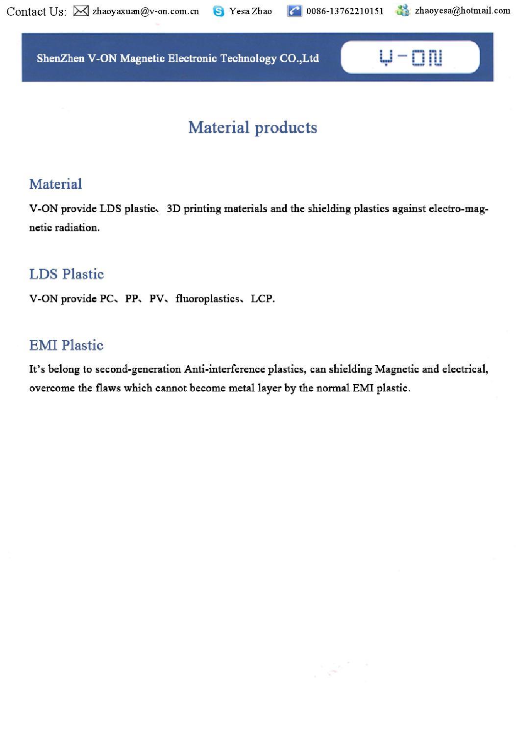 Mastering Mambo: E commerce, Templates, Module Development, Seo, Security,