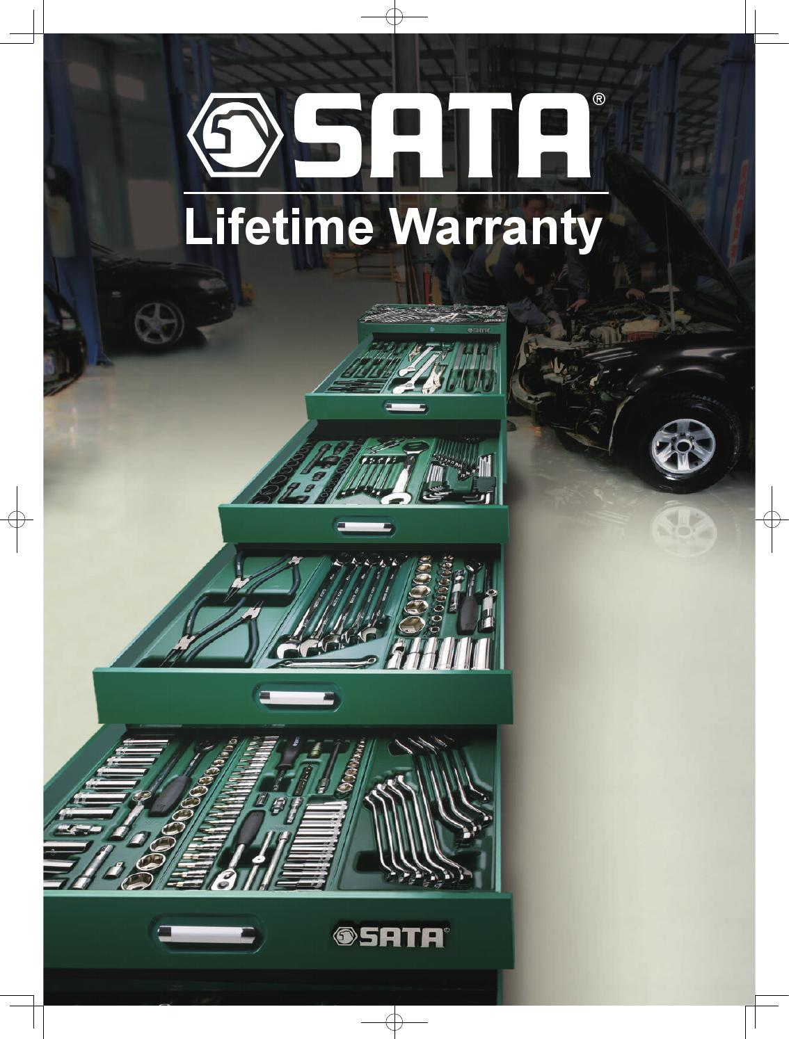 3.5MM SATA Tool 6 Point 1//4 Dr.6pt Socket Metric Driver Standard Hand Tools