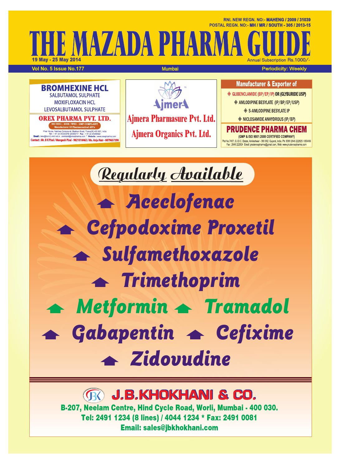 Pharmaceutical Guidelines Total Pharmaceutical Solution