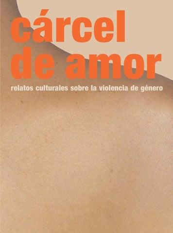Cárcel De Amor By El Vivero Graphic Industrial Design