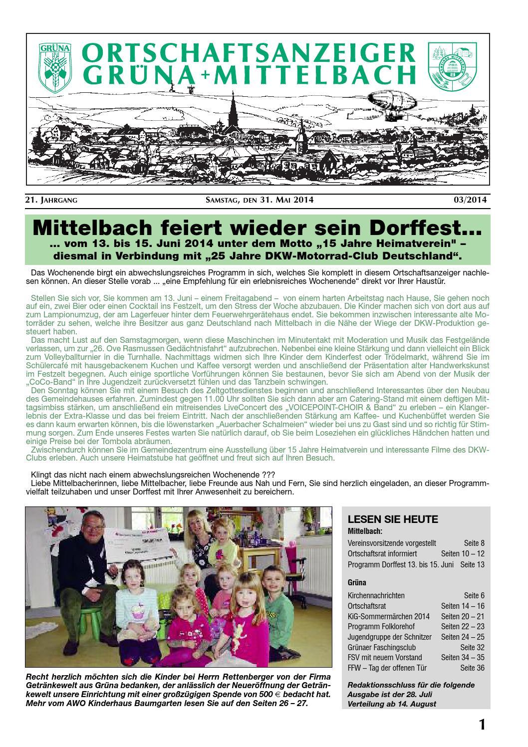 Fantastisch Motorrad Club Website Vorlage Zeitgenössisch - Beispiel ...