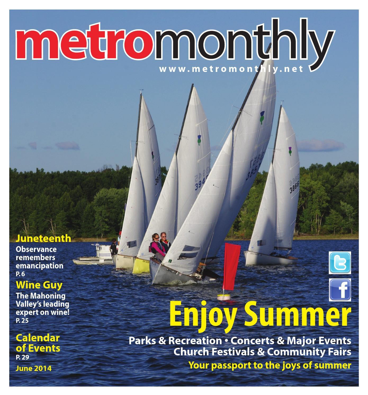 Metro Monthly Jun 2014 By Metro Monthly Issuu