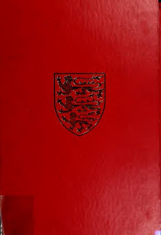 19f96ce99f40 Victorian history of the county of gloucester 1907 2 by Dave Kemp ...