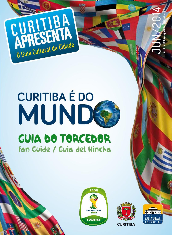 84 Curitiba Apresenta - junho de 2014 by Guia Curitiba Apresenta - issuu d8736c86d2