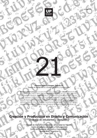 c6268050d 36 libro by Myler Edson Moss - issuu
