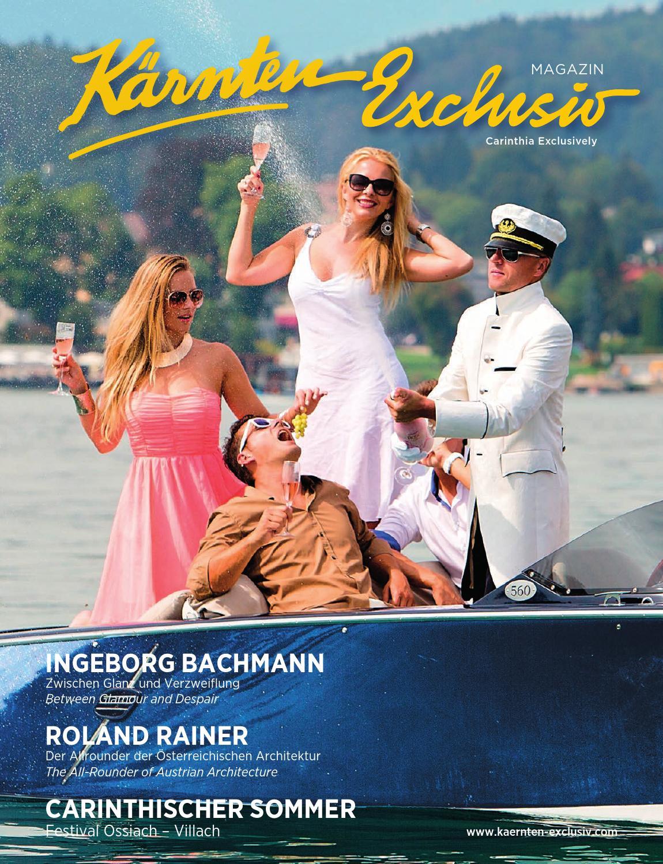 Reinbach reiche single mnner - Pttsching single urlaub