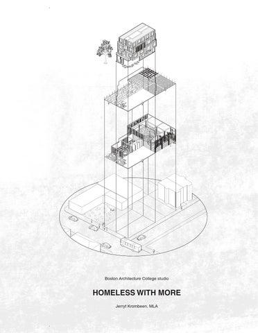 Arcluce Architectural 2011 2012 Part 1 By E27 Com Ua