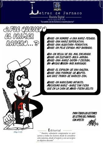 Edicion21 by Juan Antonio Pellicer - issuu
