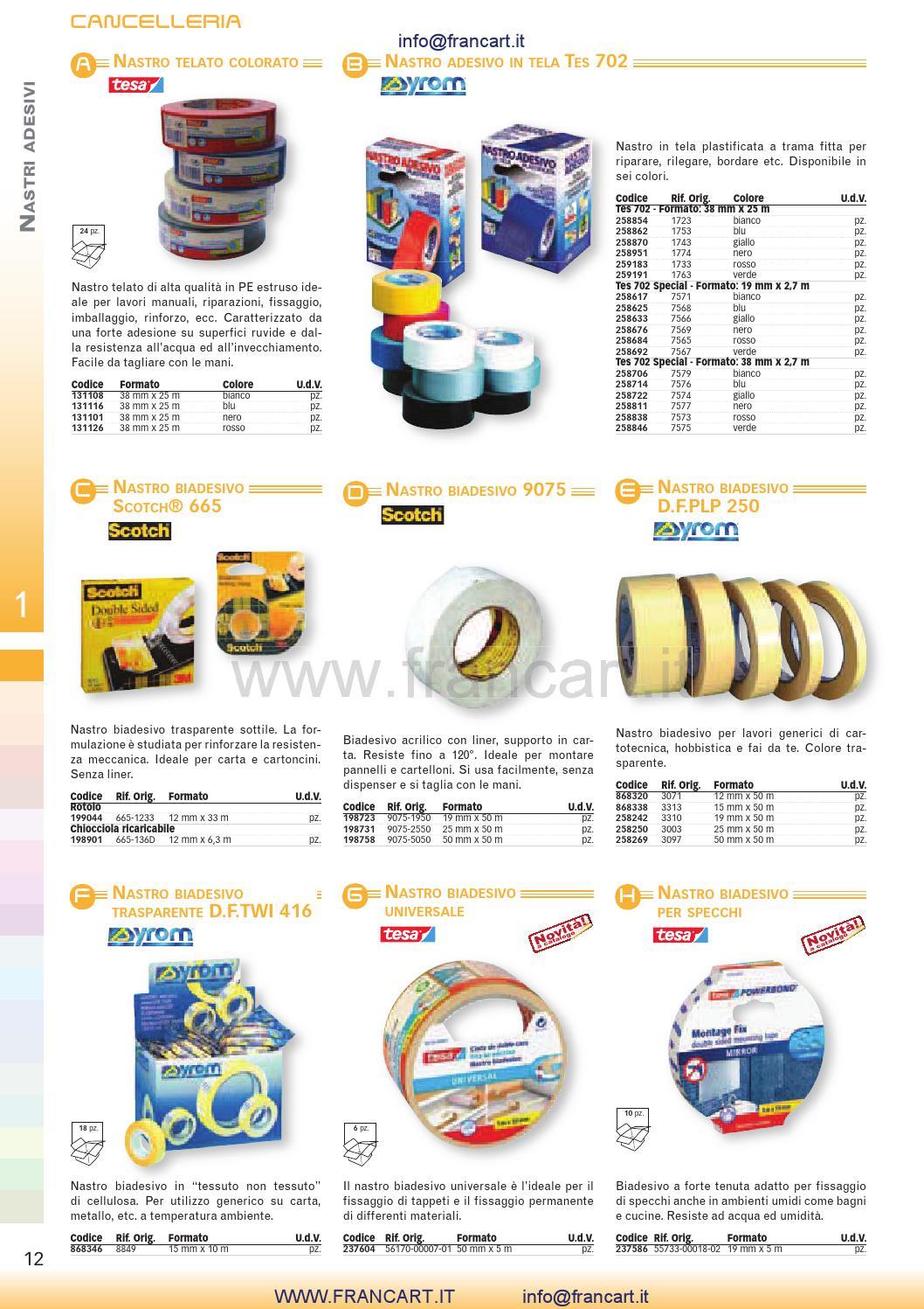 /bianco Xinyiwei 2/pezzi in silicone magnetico piede massaggio anelli Anello da piede per dimagrimento sano/