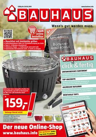 Bauhaus Wildau bauhaus wildau kaminfeuer ewt nordic de luxe watt bauhaus teaser