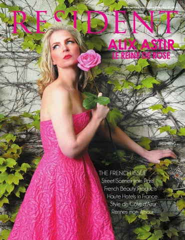 8d2ac1d2cd Resident Magazine June 2014 by Resident Magazine - issuu