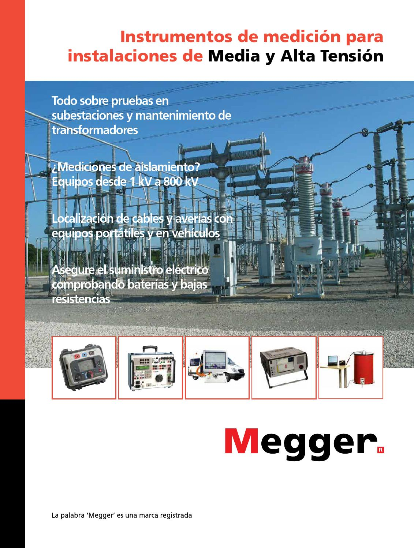 Digital cronómetro temporizador distribución instalación 16 a 3500 vatios cambiador de contacto
