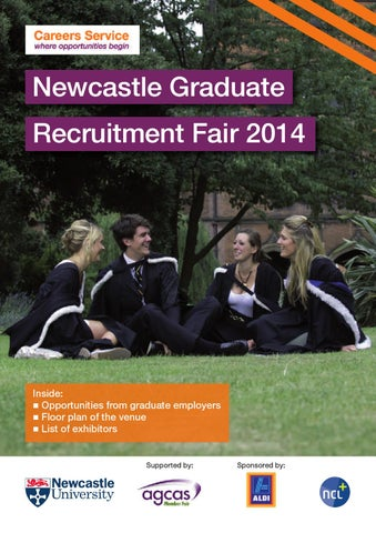 NGRF Guide 2014 by Newcastle University - issuu