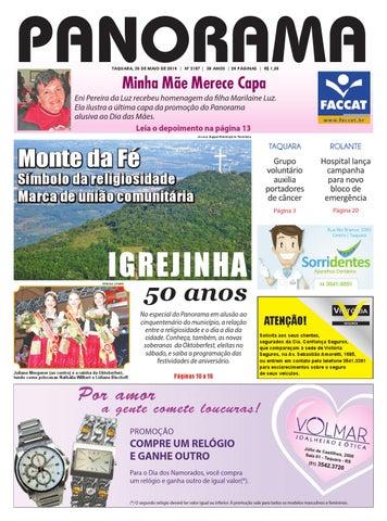 4a80f098b4 2187 by Jornal Panorama - issuu