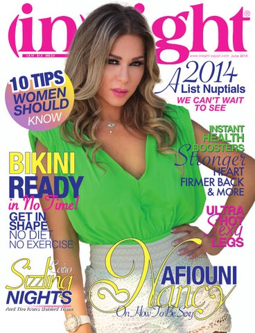 Insight Magazine by insight egypt - issuu 25955ead89f2d