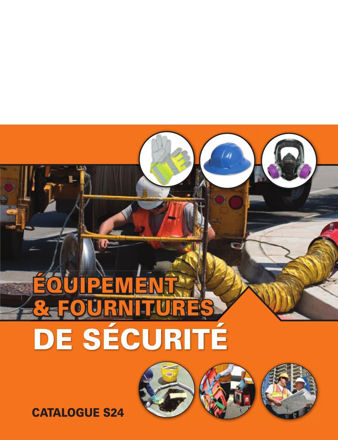 Fenêtre Porte Cadre Fixations Vis UPVC Bois Maçonnerie Béton Brique Direct Premium