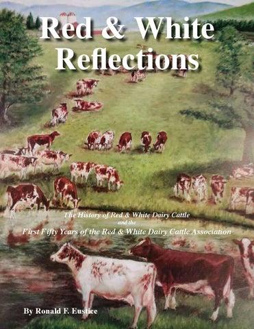 Merchandise & Memorabilia Antique 1913 Magazine Ad Ross Silo Holstein Cattle Dairymen Guernsey Cattle Club Modern Techniques