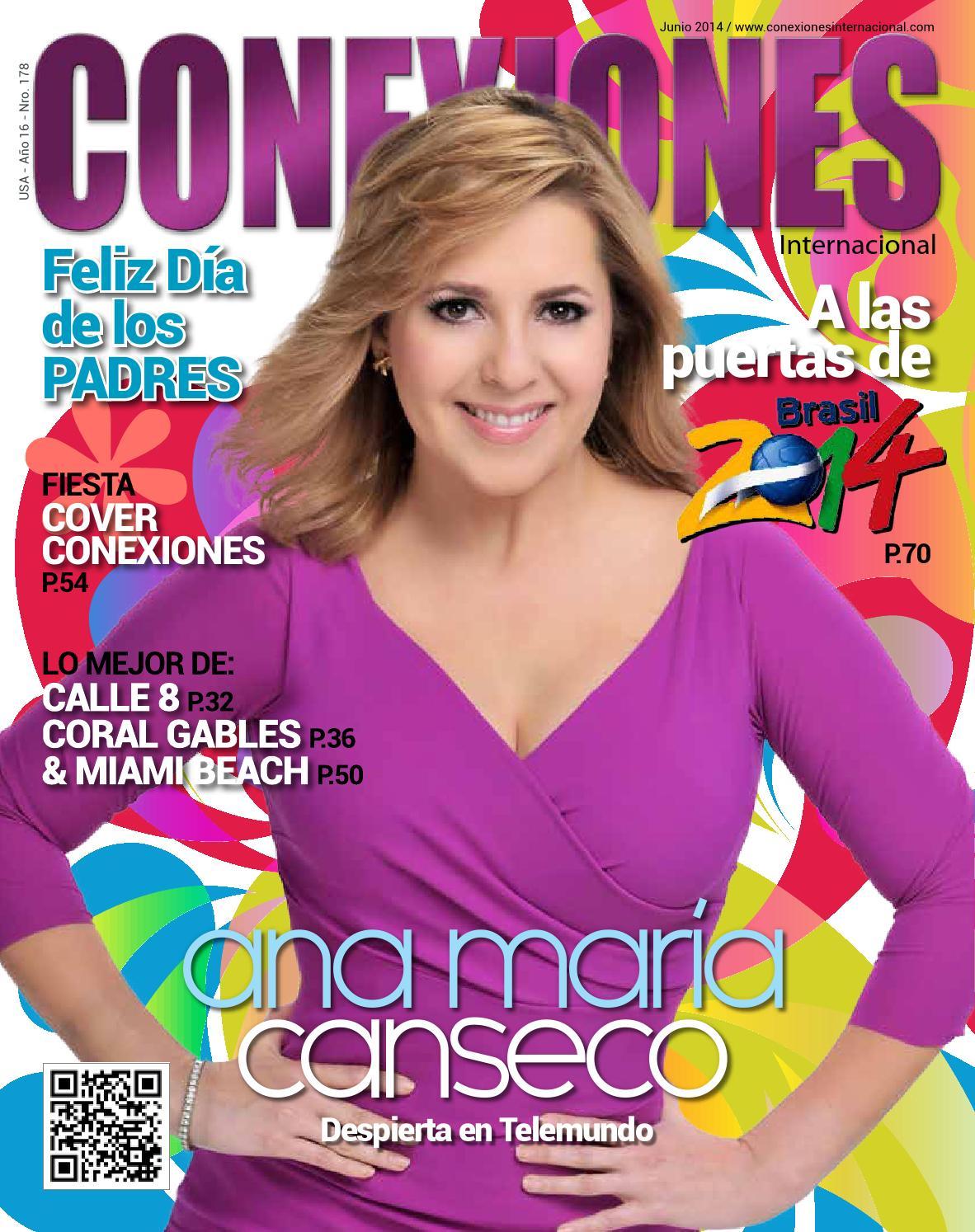 Lujoso Revistas Y Catálogos De Vestidos De Novia Gratis Por Correo ...
