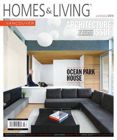 Groovy Homes Amp Living Magazine Hampl Magazine Issuu Largest Home Design Picture Inspirations Pitcheantrous
