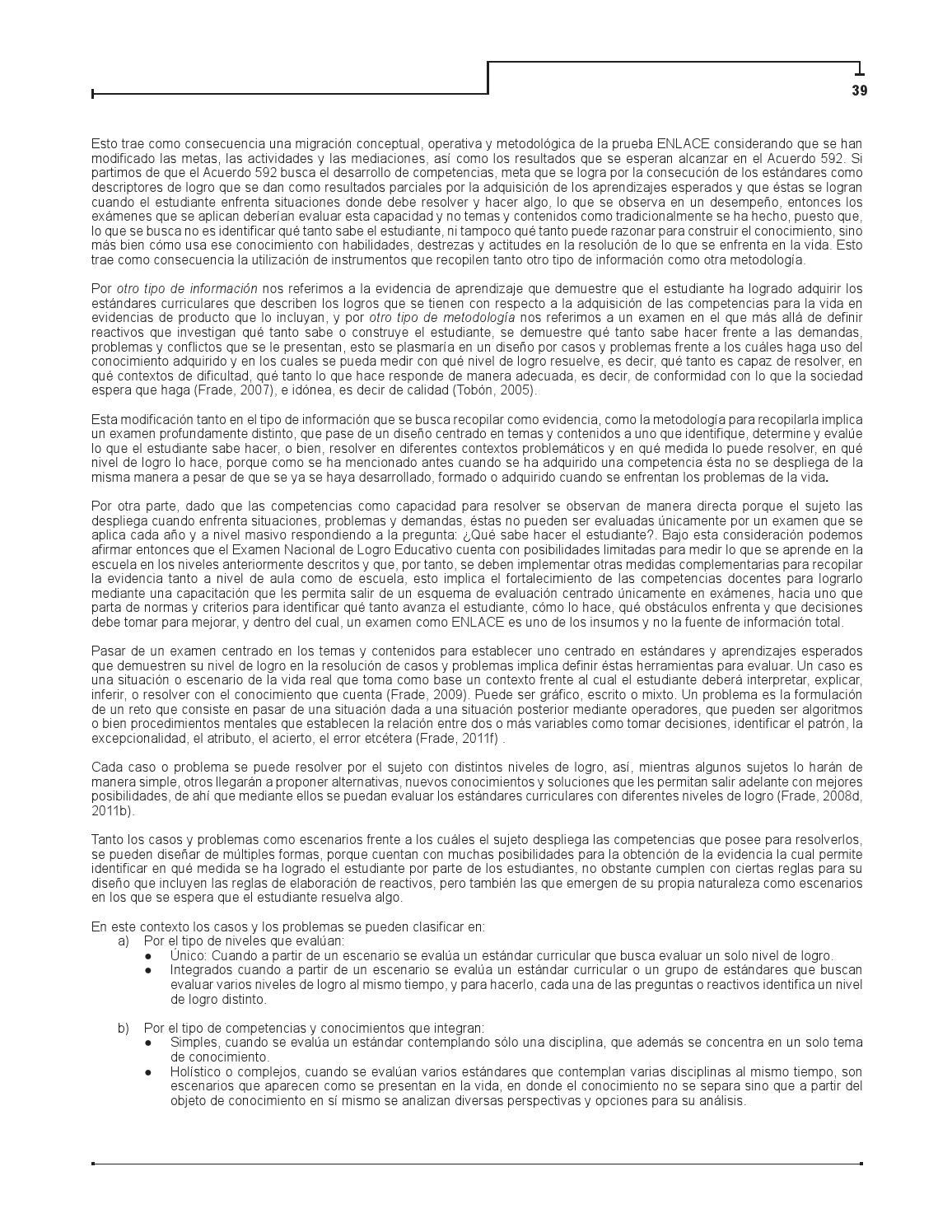 elementos esenciales final pdf by alexduve issuu