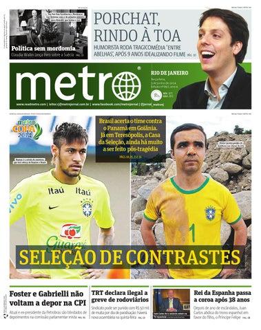 3573546915726 20140603 br metro rio by metro brazil - issuu