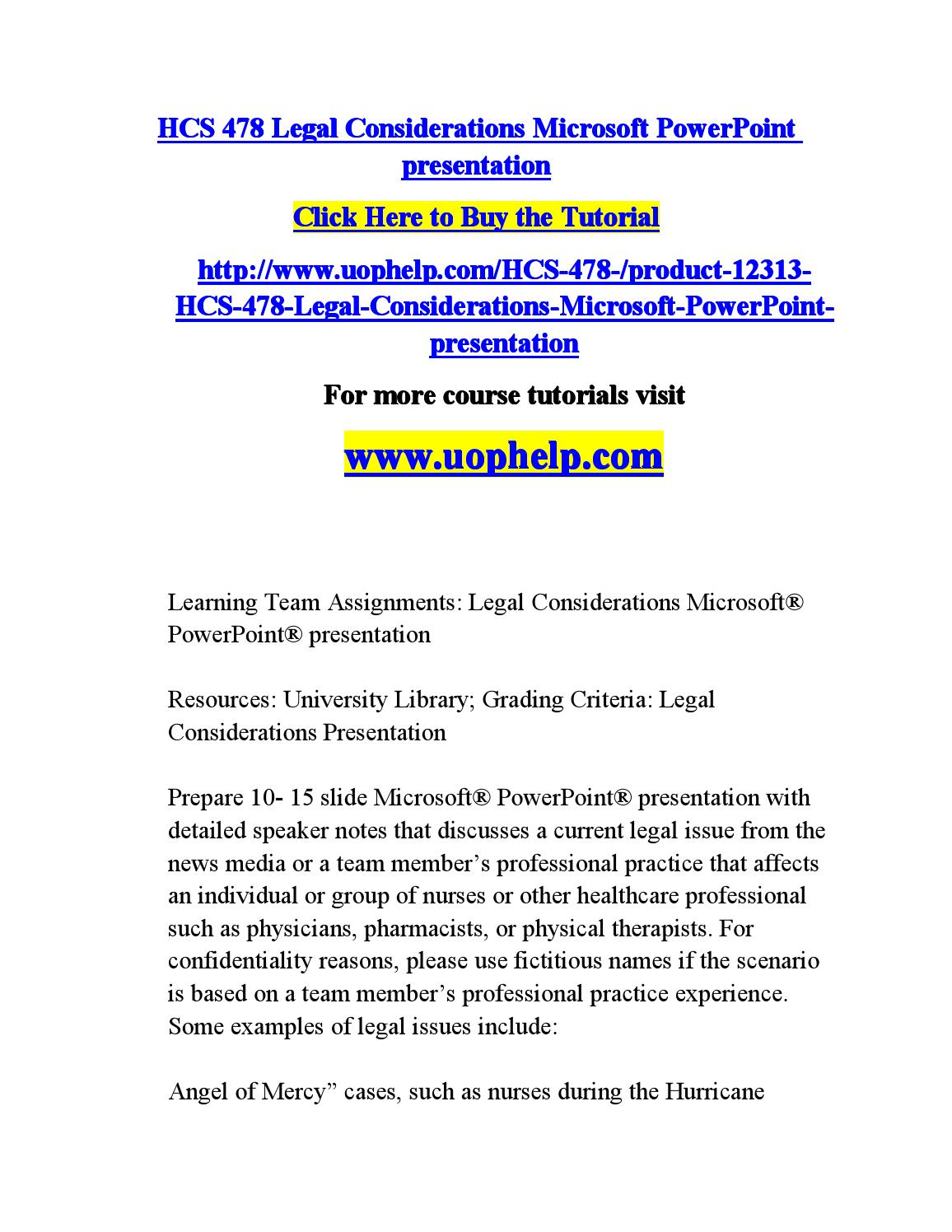 legal considerations 23-4 medical-legal considerations introduction legal issues are especially important in the ed there are guidelines, rules, and laws that gov.