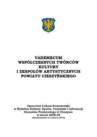 katalogu typowych konstrukcji nawierzchni - GDDKiA