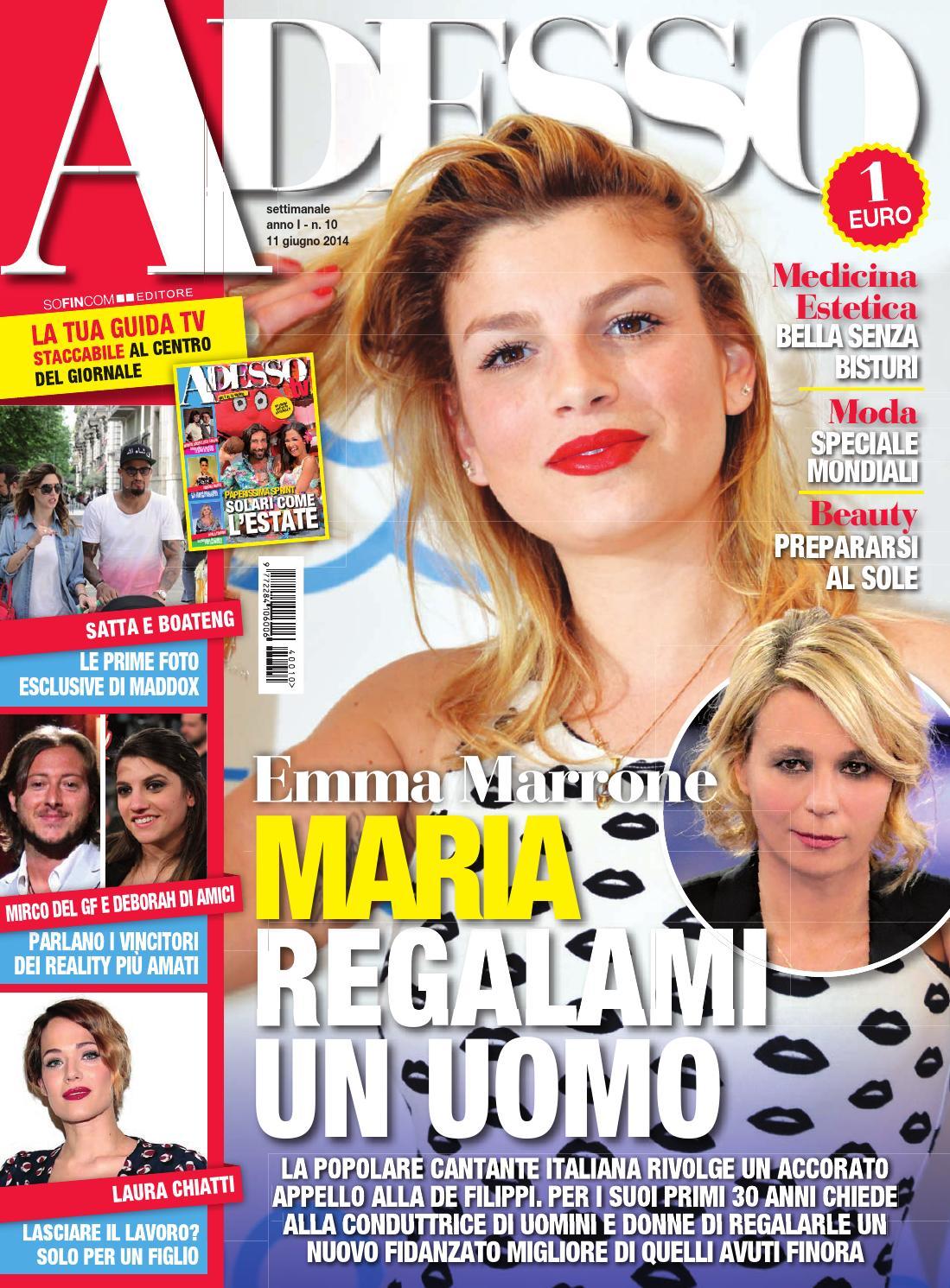 COVER Tifosi Calcio Azzurri Ragazza Formosa Sexy Girl Football