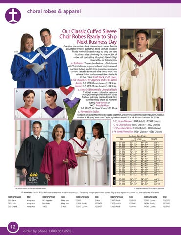 f16064b8890 Family Christian 2014 - 2015 Church Resource Catalog by Family ...