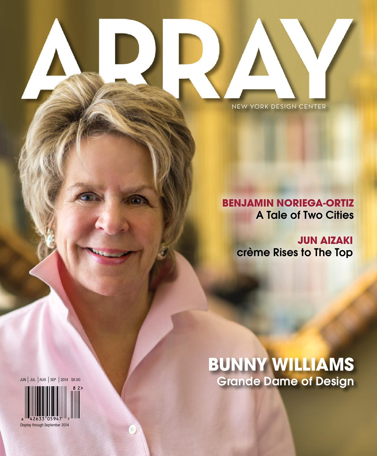 Array Summer 2014 By Magazine Inc Issuu Bunny Ring Universal Up To 55 Inch