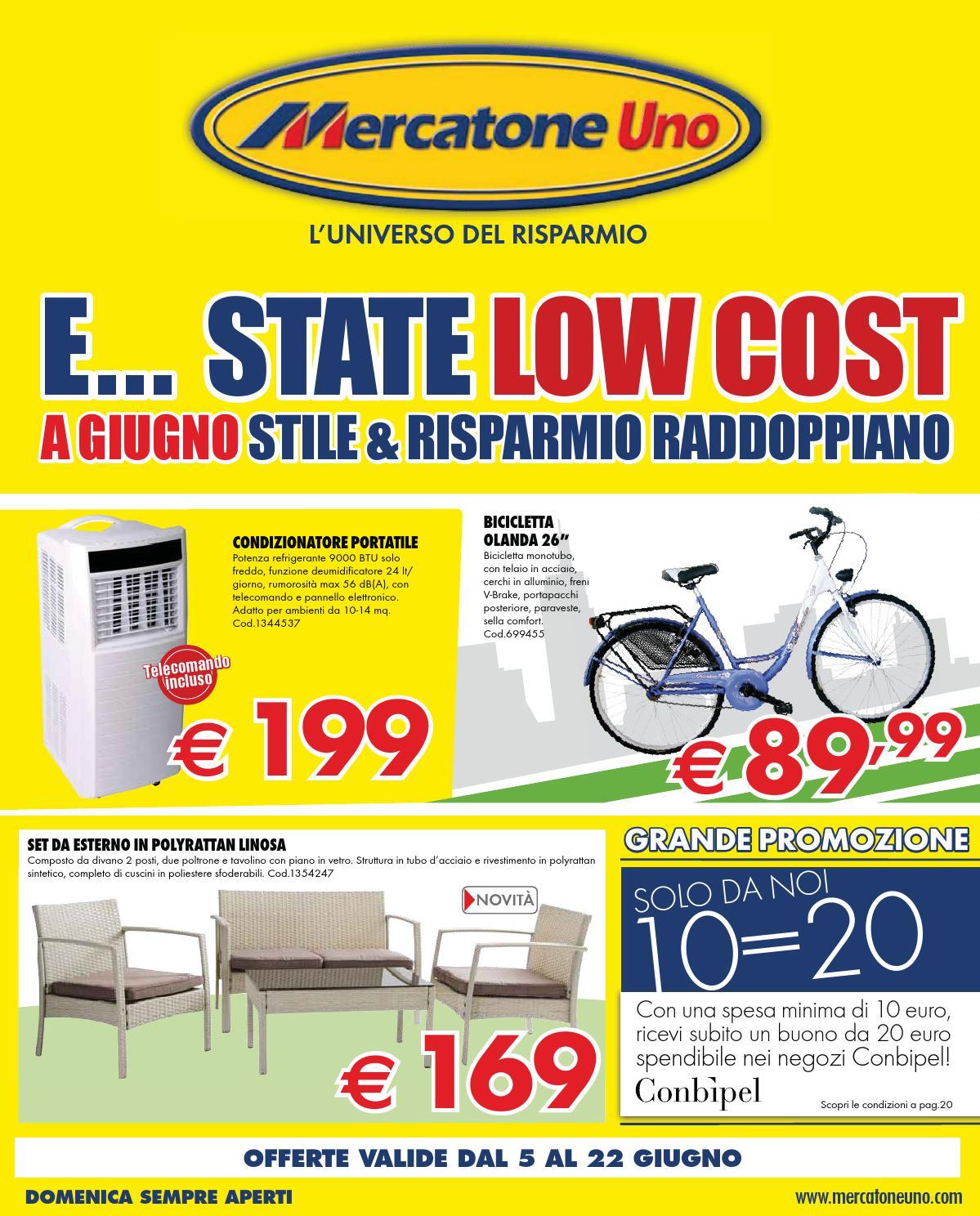 Emejing Mercatone Del Mobile Palermo Photos - acrylicgiftware.us ...