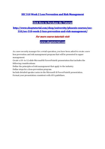 8 to 10 slide microsoft powerpoint presentation with detailed speaker notes that includes the follow