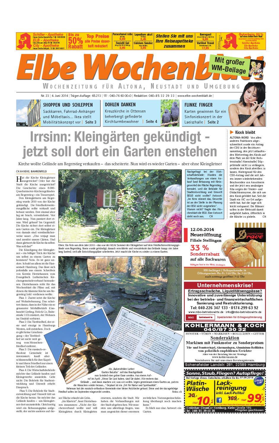 Dach Firma Ausdrucksvoll Werbebanner Inkl Gestaltung Dach Klempner bbd-01 Mit Dachdecker