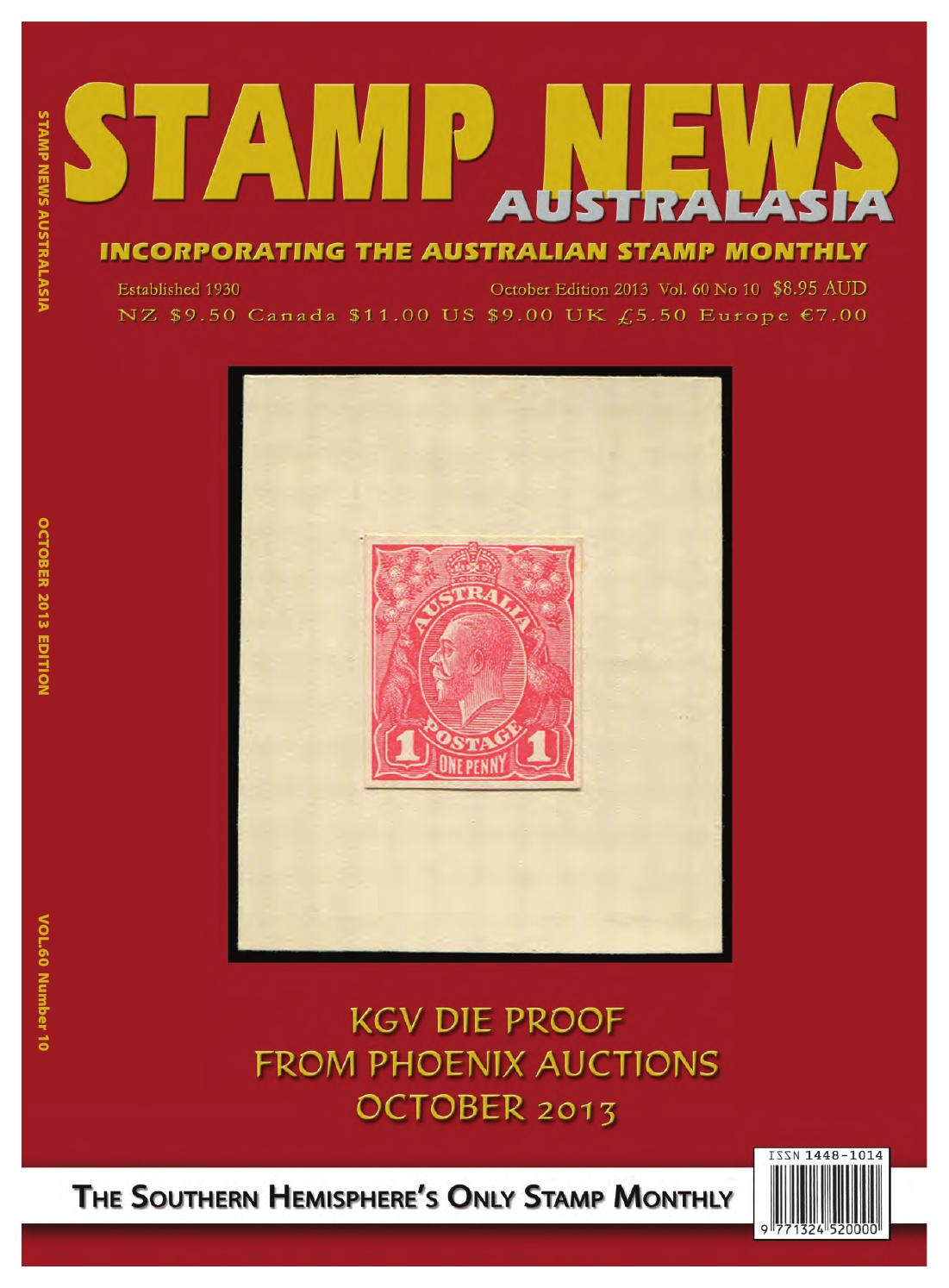 Stamps Austria-germany-poster Stamp Cinderella Label M6 At All Costs