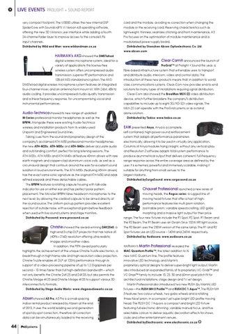 christie d4k25 dpl projector service manual