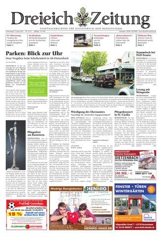 more photos a0050 5be3f Stuttgarter Nachrichten D by Norbert Kuepper - issuu