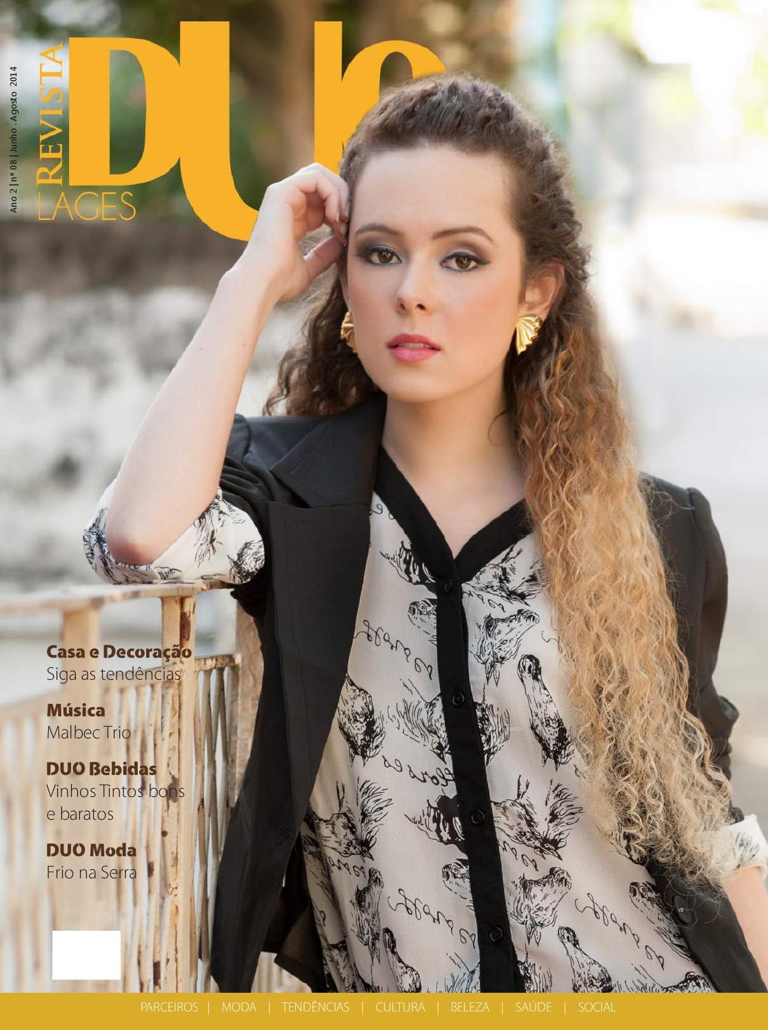 Revista duo lages 08 by Revista DUO - issuu 88cd1bd23de2e
